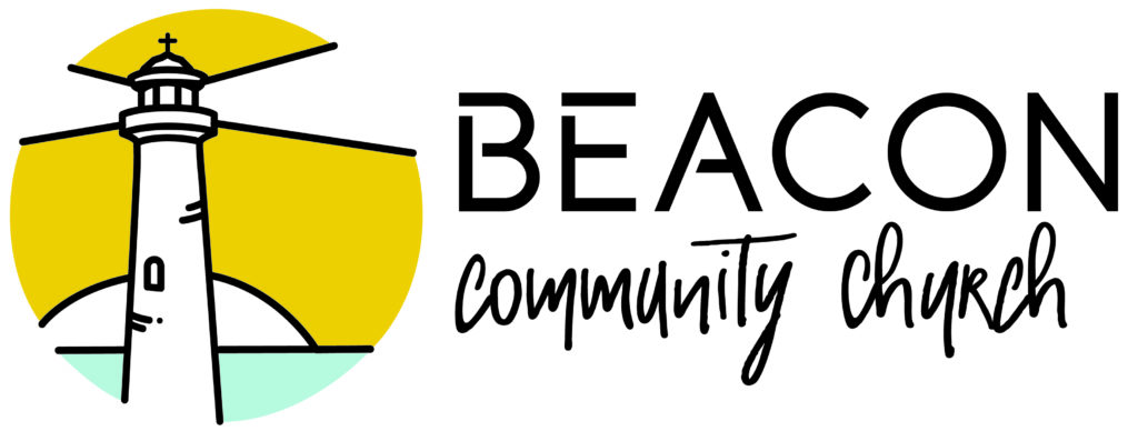 Logo of Beacon Community Church
